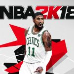 Nba Review Year Release Shines Improved Gameplay New
