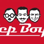 Nearest Pep Boys Location Sears