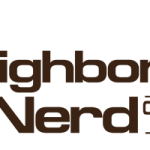 Neighborhood Nerd Central Florida Computer Repair Website Design