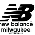 New Balance Milwaukee Stan Fit Your