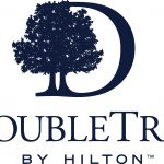 New Doubletree Resort Hilton Welcomes Guests South Florida Stunning Coast