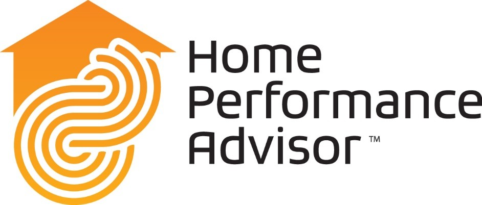 New Home Performance Advisor Training Programme Launched Energy