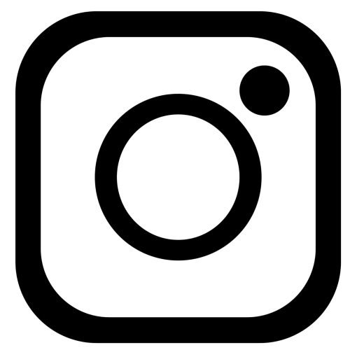 New Instagram Logo Edigital Australia Digital Marketing Destination