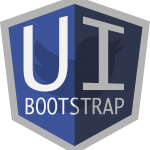 New Logo Issue Angular Bootstrap