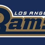 New Look Los Angeles Rams Completely Shed Louis Turf Show