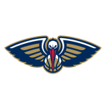 New Orleans Pelicans Basketball News Scores Stats Rumors More