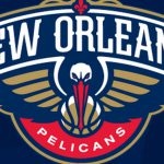 New Orleans Pelicans Logos Revealed