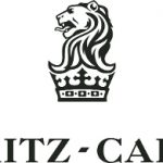 New Ritz Carlton Website Feature Launches Fans Somewhere