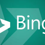 Next Bing Thing Get Your Campaigns Top