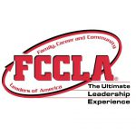 Next Fccla Meeting Dec Timber Creek