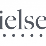 Nielsen Acquires Media Analysis Software Company Landsberry James