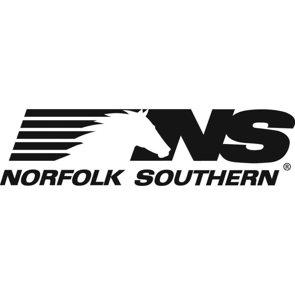Norfolk Southern Corp Nsc Canadian Pacific Cancels Merger