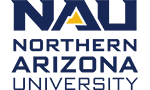 Northern Arizona University Board