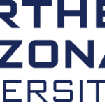Northern Arizona University Transferring Mesa Community