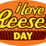 Now Closed Reese Giveaway Winners