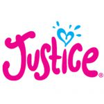 Off Justice Coupons Promo Codes Deals November