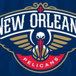 Official Hornets Change Their Name Pelicans Hardwood