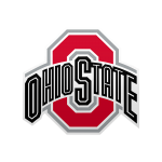 Ohio State Head Football Coach Search Gets Professional Recruiting Assistance Accolo