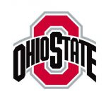 Ohio State University Chooses Block Its Identifying Symbol
