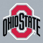 Ohio State University Rankings Includes All Location School