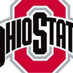 Ohio State Updates Athletic Logo Ruins Everything Land Grant
