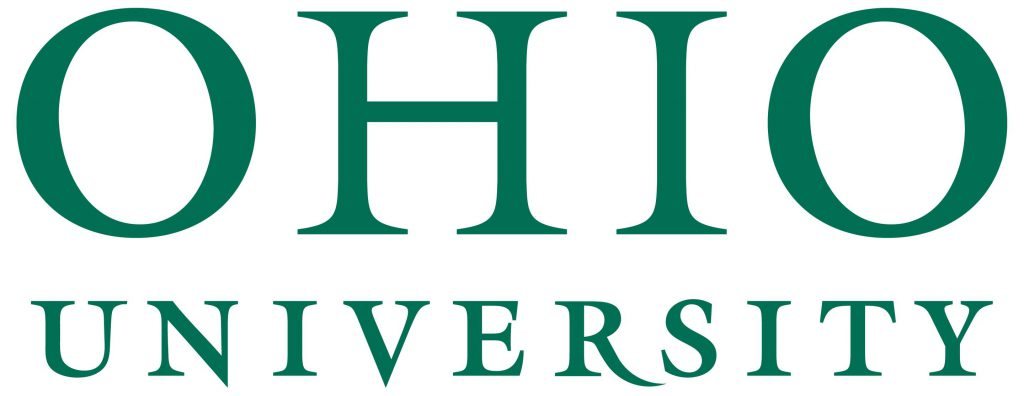 Ohio University Degree Programs Getting Added Support Expanded Call Center