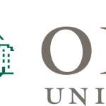 Ohio University Logo Svg