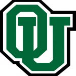Ohio University Sticker Stickers Lauren Glynn