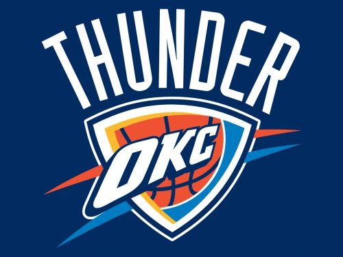 Oklahoma City Thunder Wins Versus Dallas Mavericks Video Highlights