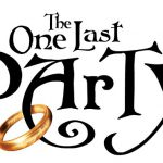 One Last Party Exciting Things Planned Hobbit Movie News Rumors