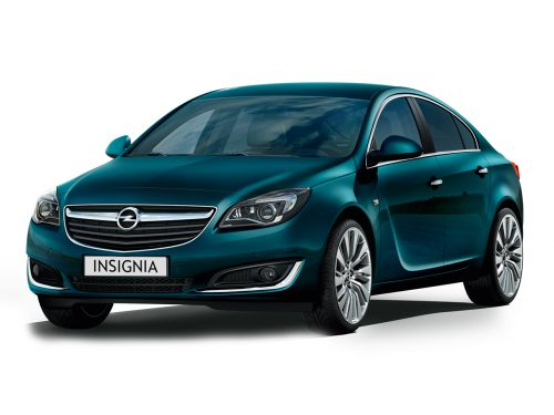 Opel Insignia Prices Bahrain Gulf Specs Reviews Manama