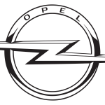 Opel Logo Meaning Information