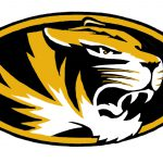 Opinion Design New Tigers Logo Bigfooty Afl