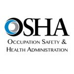 Osha Issues Guidance Restroom Access Transgender Workers