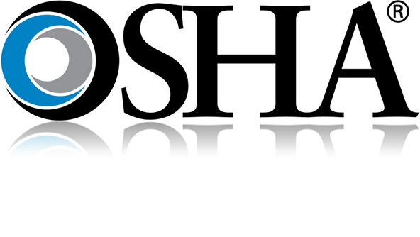 Osha Releases First New Pels Silica More Than Years