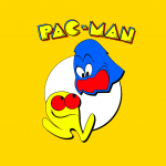 Pac Man Game Wiki Fandom Powered