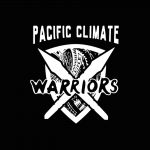 Pacific Warrior Logo