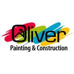 Painting Logo Design Logos Residential Commercial