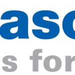 Panasonic Partners Aframe Sell Cloud Video Production Solutions Content