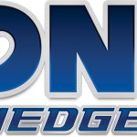 Payday Reviews Sonic Hedgehog