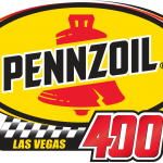 Pennzoil Speedway Motorsports Incorporated Announce New Entitlement