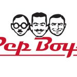Pep Boys Adds National Service Network Automaster