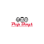 Pep Boys Job Application
