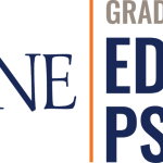 Pepperdine University Logo Imgkid