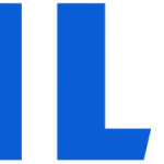 Philips Logo New Svg