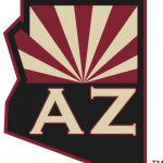 Phoenix Officially Unveils Their First Arizona Coyotes Logo Chris Creamer