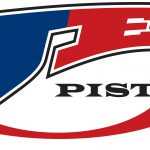 Pistons Becomes Official Arca Midwest