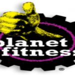 Planet Fitness Gender Identity Policy Leads Locker Room Stir