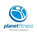 Planet Fitness Logo Vector Imgkid