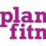 Planet Fitness Trademark Pfip Llc Serial Number Trademarkia